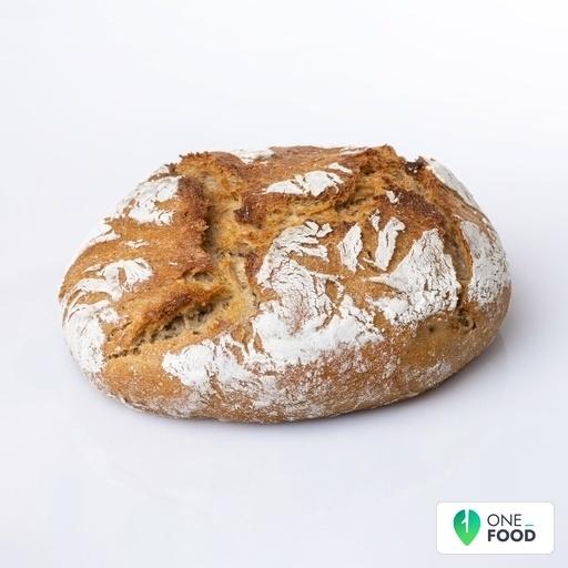 Val Dega Bread 1 X 310 Gr